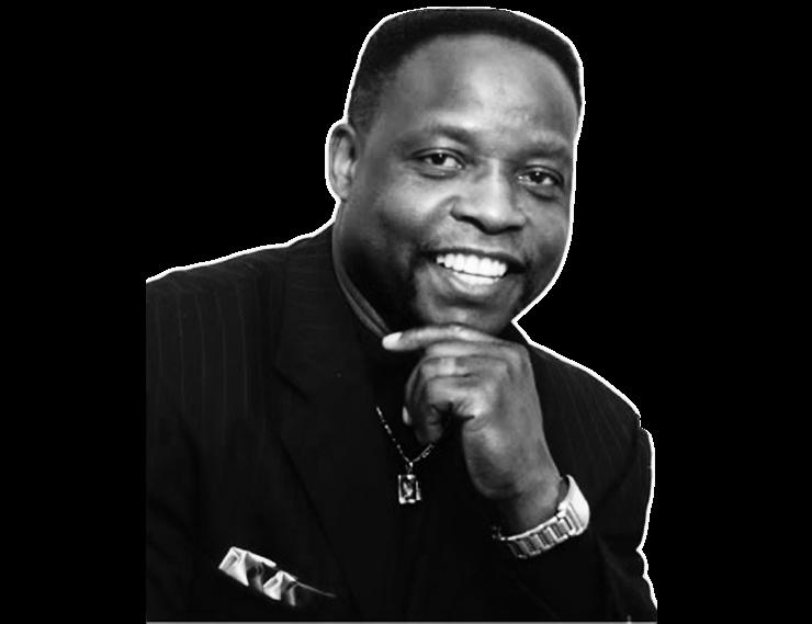 Apostle-Dr-Enock-Sitima